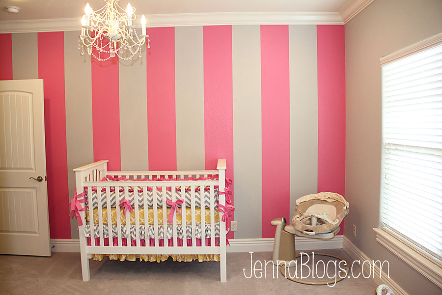 Sherwin Williams Pink Paint Colors