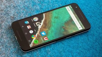 Nexus 5X: um clássico cheio de novidades