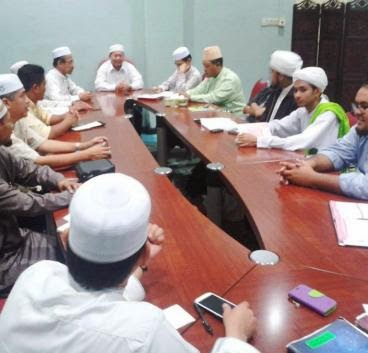 ALL MUKMIN ( PIETY/ MUTTAKIN ) LAWMAKERS WAJIB SUPPORT HUDUD EXCEPT MUSLIMS WHO R FASIK/SINNER