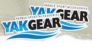http://www.yak-gear.com/sticker-giveaway/