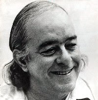 * Vinícius de Moraes