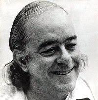 * Vinícius de Moraes