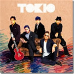 ★ TOKIO ★