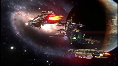 Sword of the Stars 2 (Enhanced Edition) - PwnDepot