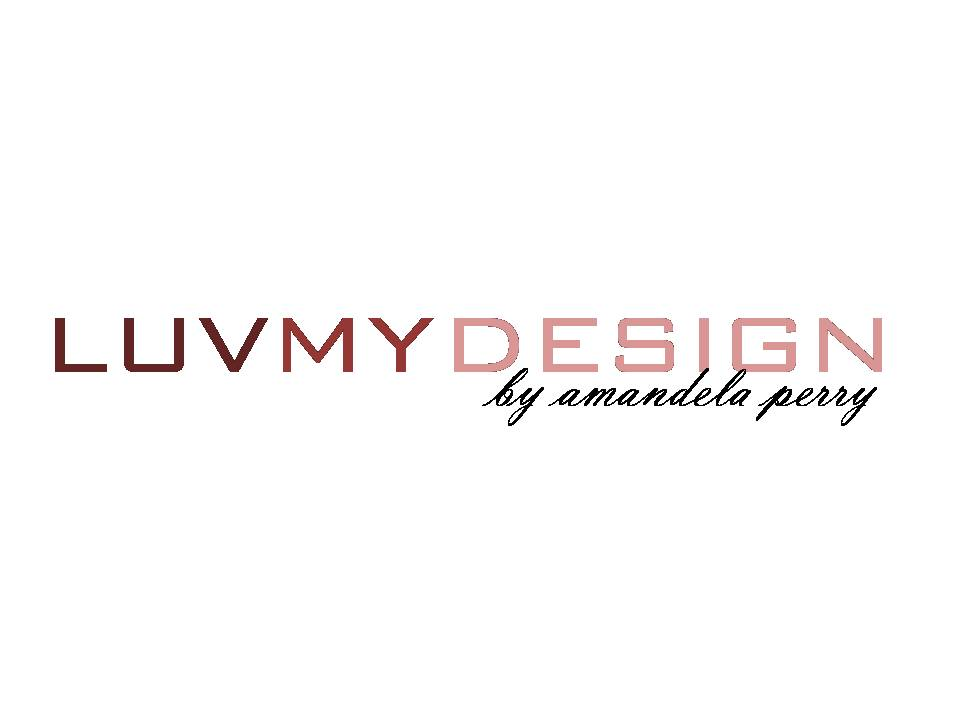 luvmydesign
