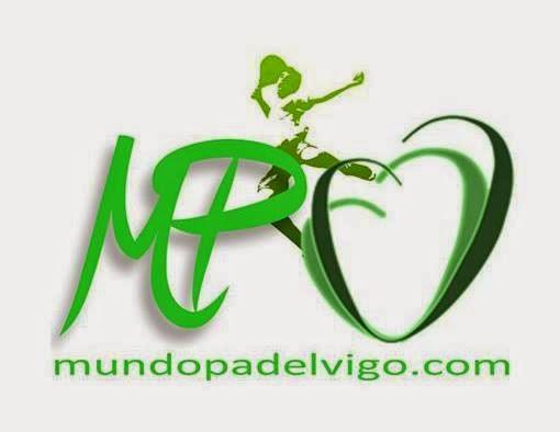 Mundo Padel Vigo