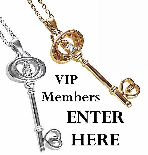 VIP Members Enter Here
