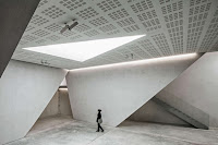 13-The-Teatrino-of-Palazzo-Grassi-by-Tadao-Ando