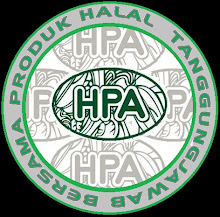 ::PRODUK HALAL ISLAMIK::