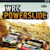 WRC Powerslide Download Game