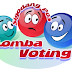 Lomba Voting Online Best Car Based on Lifestyle