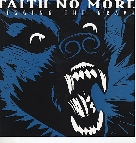 Faith-No-More-Digging-The-Grave-42107