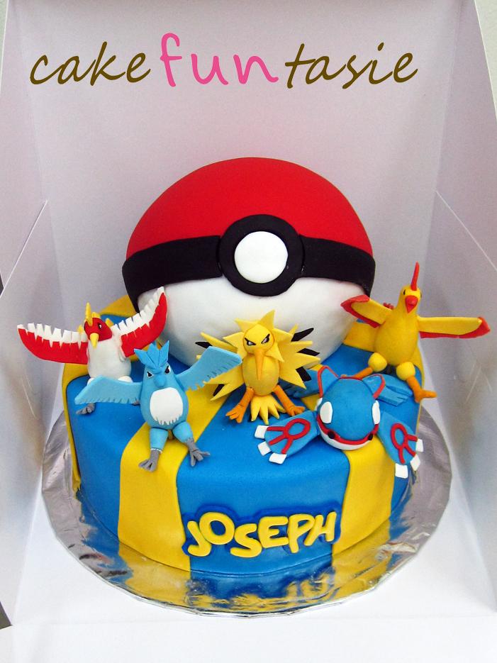 Free Pokemon Birthday Invitations for luxury invitation layout