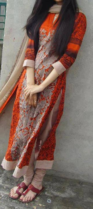 pakistani-girls-dress