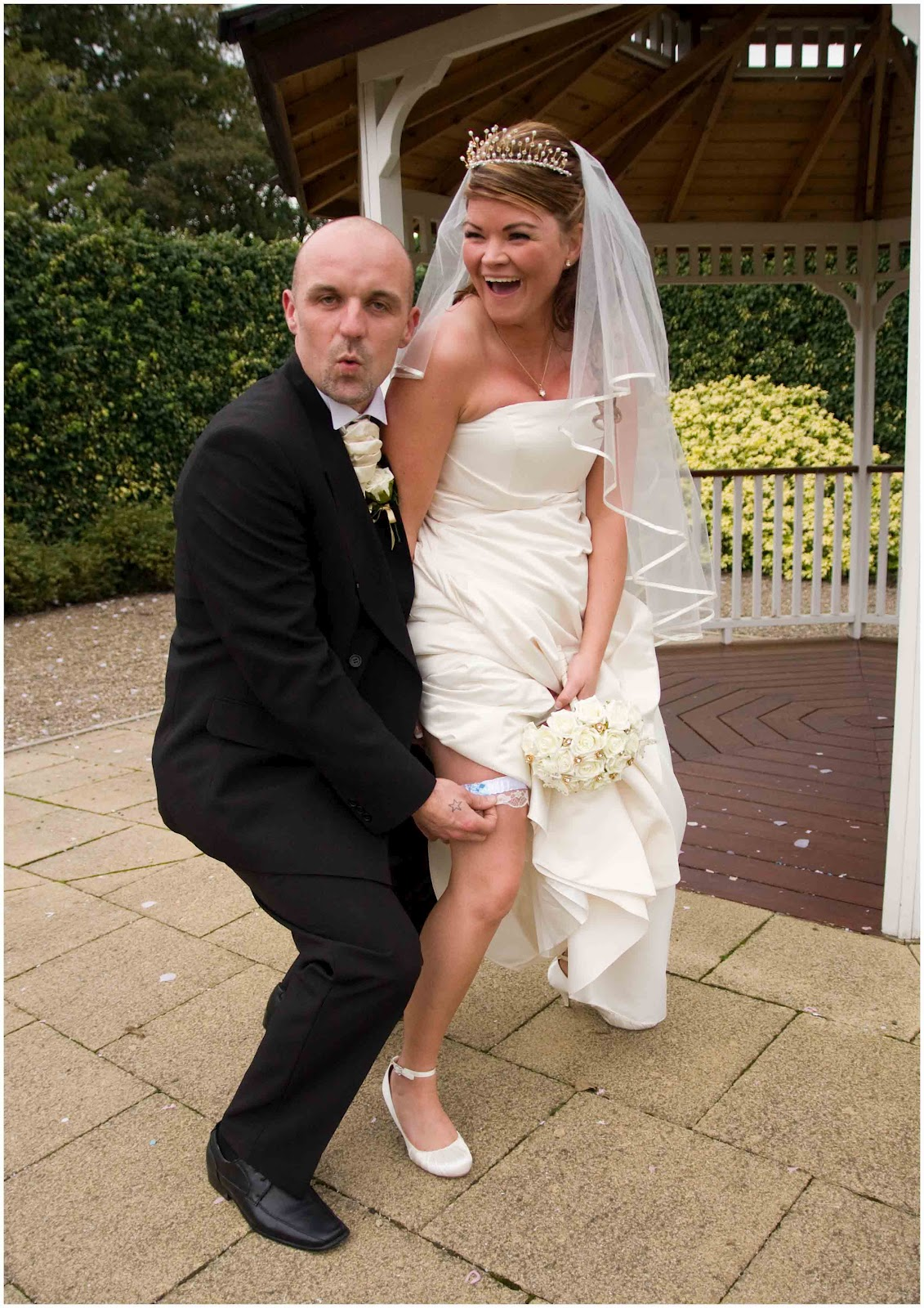Andrew Amanda Prescot Registry Office What A Great Day And Wonderful Wedding