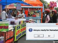 Ide Binis Cemerlang Yang Cocok Di Mulai Di Bulan Ramadhan