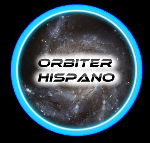 http://orbiter.es/