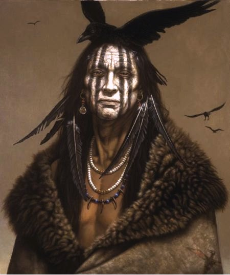Johnny Depp As Tonto Im Still Not Feeling honored