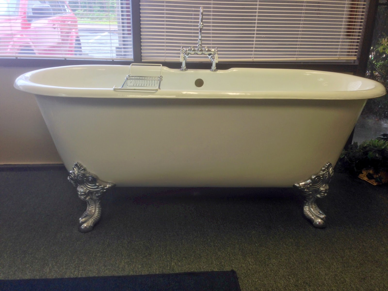 The Tub King Blog Tub Talk Can You Sleep In Deep Water