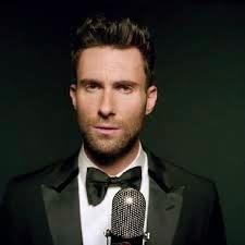 Maroon 5 lança clipe de Sugar