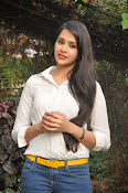 Abha Singhal photos at Silk Expo Launch-thumbnail-19