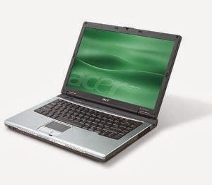 Acer TravelMate 3210Z Drivers For Windows XP