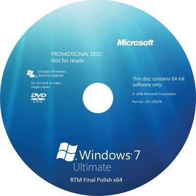 Download Registered Version Of Games For Windows 7