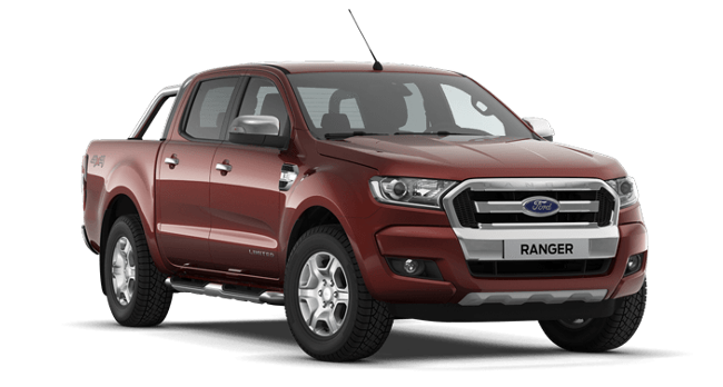 ford ranger 2018 couleurs colors. Black Bedroom Furniture Sets. Home Design Ideas