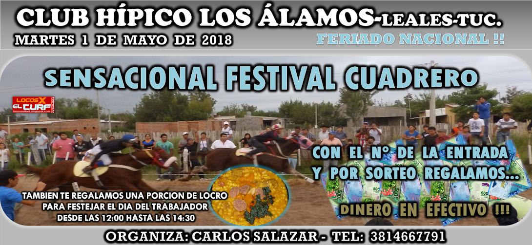 01-05-18-HIP. LOS ALAMOS