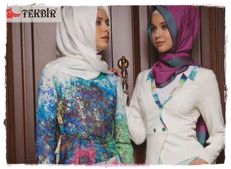 Hijab-été-2014-fashion