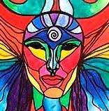 The Supreme Self