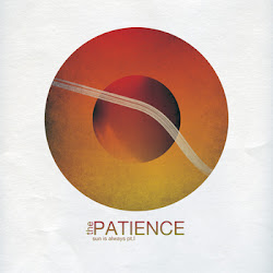 The Patience - sun is always pt.1