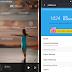 Trình Duyệt UC Browser 10.8.0 Cho Android