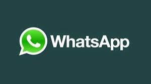 Juiz manda tirar WhatsApp do ar em todo o País