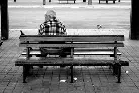 Álcool aumenta risco de desenvolver demência antes dos 65 anos