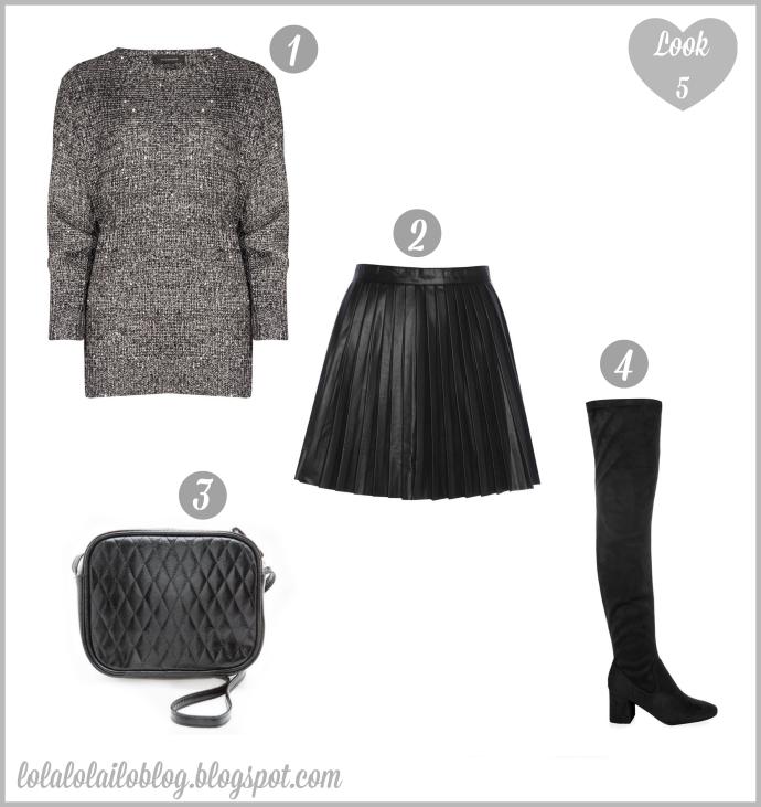 looks_outfit_fin_de_semana_lolalolailo_05