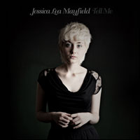 Top Albums Of 2011 - 05. Jessica Lea Mayfield - Tell Me