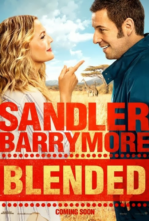 watch_blended_online