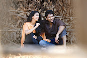 Hora Hori Movie photos gallery-thumbnail-17