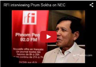 http://kimedia.blogspot.com/2014/11/rfi-interviewing-prum-sokha-ministry-of.html
