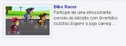 Jogo On Line Bike Racer