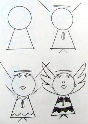 خطوات الرسم blog_1040.jpg