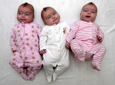 gambar+foto+bayi+kembar+tiga+11