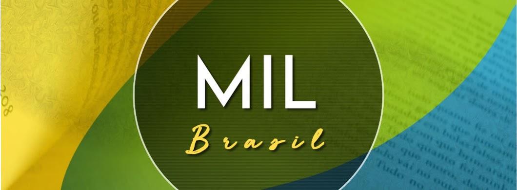 MIL-Brasil