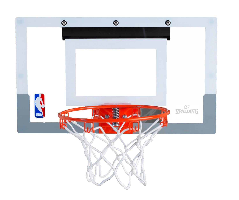 Indoor Kids Basketball Ring