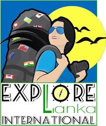 Official Site of Explore Lanka International