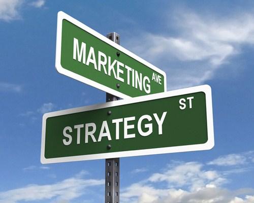 Memahami Strategi Pemasaran di dalam Bisnis