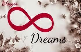 UN PREMIO INFINITY DREAMS