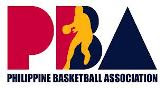 PBA: Rain or Shine Elasto Painters vs Meralco Bolts – 22 November 2013