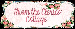 http://clerics-cottage.blogspot.de/